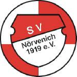 Sportverein Nörvenich 1919 e.V.